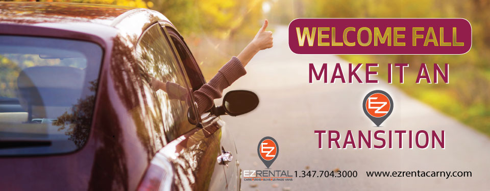 EZ-Rental-Web-Banner-sept-fall-3
