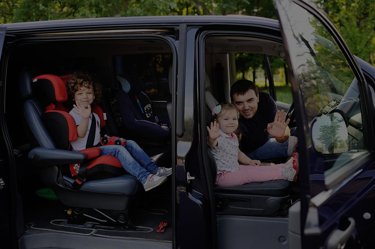 EZ Car Rental – The EZ Way to Rent a Car